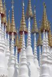 Buddha-land