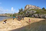 Découverte de l'île Rodrigues - Discovering Rodrigues island (Mauritius republic)