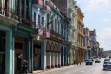CUBA SIEMPRE ! Voyage à Cuba en avril 2017 - Discovering Cuba in april 2017
