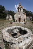 2 semaines de découverte de la Crête - 2 weeks discovering the island of Crete