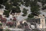 Discovering the south part of Crete – Les gorges de Samaria
