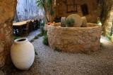 2 weeks in Crete – Boucle autour du village de Douliana (entre Chania et Rethymno)