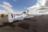 Parkes Aero Spectacular 2018