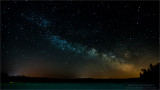 Milky Way 4