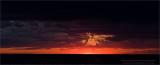 Dalhousie Sunset June 1st 2017