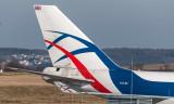 CargologicAir G-CLBA, HHN, 24.02.18