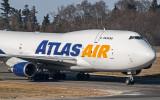 Atlas Air N472MC, HHN, 24.02.18