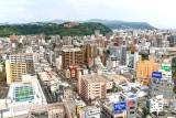 Kagoshima 鹿児島市