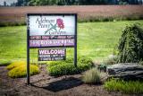 Adelman Peony Gardens 5/28/2017