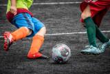 Kathryn Soccer Team 2017