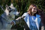009_sedona-wolf-week-plan-b.jpg