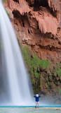 havasu falls 0387.jpg