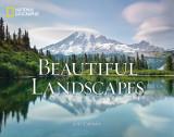03_2017 Wall Calendar - Cover.jpg