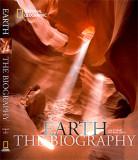 05_EarthBiographyFinal copy.jpg