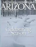 10_AH_2013_12_Dec_Cover.jpg
