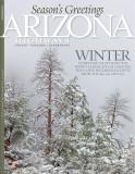 11_AH_Dec_2014_Cover.jpg