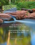24_verde-river-basin-water-resources-primer-1.jpg
