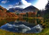Loch Torren