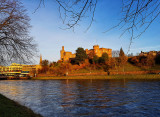 Inverness and Loch Ness