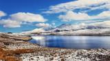 Loch Taebhaidh