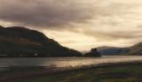 Skye and Lochalsh