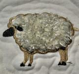 fluffy lamb.jpg