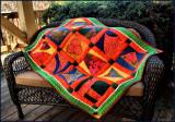 Grandma's Block Quilt for Baby Miles.jpg