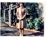 Joanie at 14.jpg