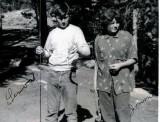 1961 Green Creek (2).jpg