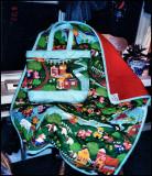 Quilt and bag for Alexsei 2003.jpg