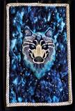 winter wolf 2.jpg