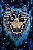 winterwolf detail.jpg