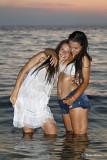Sisters  _MG_0682.jpg
