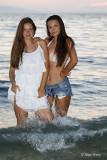 Sisters _MG_0641.jpg