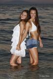 Sisters _MG_0651.jpg