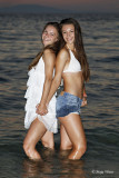 Sisters  _MG_0656.jpg