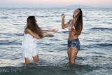 Sisters  _MG_0660.jpg