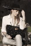 Tina Sumer singer/pevka