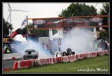 5th European Dragster Race