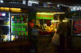 Siem Reap by Night