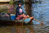 Kampong Phluk Commune