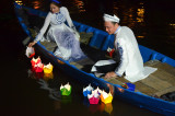Wishes - Hoi An