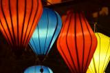 Lanterns - Hoi An