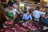 Market - Hoi An
