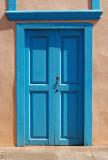 Door - Los Llanos de Aridane