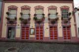 House - Santa Cruz de La Palma