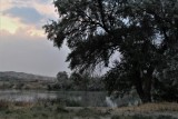 Rye Patch Reservoir