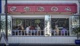 Tarpon Springs Eatery
