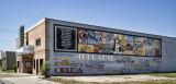 The Dunbar Theater