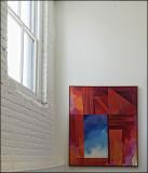 Gallery Piece